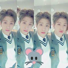 Jin Jin 💙 (Find the hidden person 😂) Wanna be your star! Jinjin Astro, Sanha, Korean Men, Pop Group, Twitter, Hot Guys, Rapper, Handsome, Stars