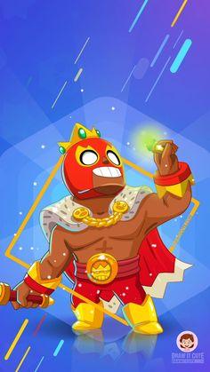 Wallpaper Gamer, Star Wallpaper, Gaming Wallpapers, Blow Stars, Dragon City, Star Character, Games To Buy, Clash Royale, Free Gems