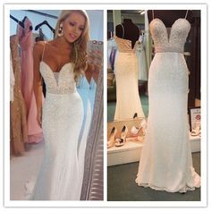Sexy Prom Dress, Mermaid Prom Dress,http://www.luulla.com/product/572074/sexy-prom-dress-mermaid-prom-dress-spaghetti-prom-dress-strap-prom-dress-crystal-prom-dress-floor-length-prom-dress-formal-occasion-dress-pd1700722