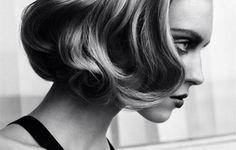 LaBellaMAFIAbeauty.com #Beauty #Makeup #Cosmetics #Skincare #Hair #Bridal #Wedding #Artist #Stylist #Vegas #LasVegas #MakeupArtist #HairStylist  http://www.yelp.com/biz/labella-mafia-makeup-hair-las-vegas  https://www.facebook.com/LaBellaMAFIAbeauty