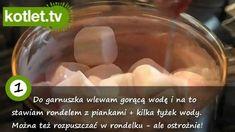 Masa plastyczna z pianek Marshmallows, Soap, Polish, Youtube, Marshmallow, Vitreous Enamel, Bar Soap, Youtubers, Soaps