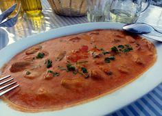 21 Best Greek Restaurants In Nafplio Images Greek Restaurants