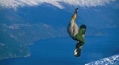 Noruega esquí 08