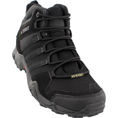 0db557f2e3 26 Best Adidas TERREX Outdoor Shoes images