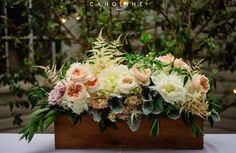 Wedding and Events Blog | Pearl Events Austin