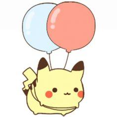 FLY PIKACHU, FLY!!!!!!!!!!!!!!!!