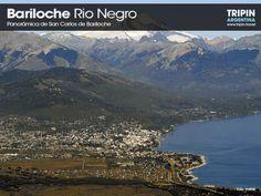 Bariloche!... one of the most incredible places in the Patagonia!  Bariloche!... una de los lugares más increíbles de la Patagonia!