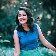 Photograph of Anikha Surendran MAHIE GILL  PHOTO GALLERY  | 3.BP.BLOGSPOT.COM  #EDUCRATSWEB 2020-03-04 3.bp.blogspot.com http://3.bp.blogspot.com/-b0vRLWlvh3w/VVcvh6Gq77I/AAAAAAAAHgY/L2VVX7OC7U8/s320/4.jpg
