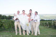 sarah heppell photography, Glenora Wine Cellars, glenora, winery wedding Seneca Lake, Finger Lakes