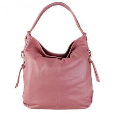 Najkrajšie kabelky sú z Talianska aj Salváre na www.kabelkynet.sk Rebecca Minkoff, Bags, Fashion, Handbags, Moda, Fashion Styles, Taschen, Fasion, Purse