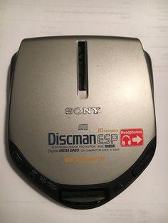 189 best portable cd players images audio sony voice recorder rh pinterest com