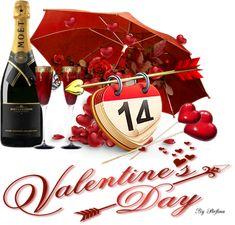 Gif, Valentines, Happy, Valentine's Day Diy, Valentines Day, Ser Feliz, Valentine's Day, Being Happy