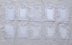 10 Best Architects' Favorite White Exterior Paints l Gardenista
