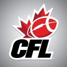 cfl - Google Search