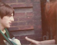 weller 1981 - Google Search Paul Weller, Rock News, Punk Rock, Singer, Google Search, Image, Style, Swag, Singers