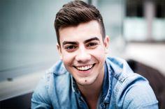 #FlorianWünsche #FlorianWuensche #Actor #OliverLichtblau #Photography http://www.oliverlichtblau.de http://www.avecamis.de