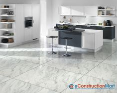 Customer Have The Option To Choose From Products Of Numerous Brands At Best Price Rates So Pick Most Beautiful Tiles For Home As