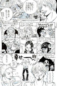 Read Akagami no Shirayukihime 64 online. Akagami no Shirayukihime 64 English. You could read the latest and hottest Akagami no Shirayukihime 64 in MangaHere. Boku No Hero Academia, My Hero Academia Manga, One Piece Anime, Bleach Manga Español, Manga Anime, Inu Yasha, Akagami No Shirayukihime, Sanji Vinsmoke, One Peace