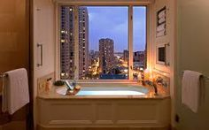 Image result for chicago hotels Chicago Movie, Chicago Map, Chicago Hotels, Chicago Restaurants, Soldier Field, Image