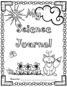 Where Can I Find Media That Covers Kids Science Books