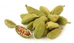 Cardamom - spice for sweet and savory dishes with meat, rice , vegetables, fruit for pies, casseroles , cakes , breads , coffee, tea and more.  Cardamom is an exotic spice that is widely applied in Eastern cuisine , but also in treating certain health ailments . Over the past decades and found good soil in Bulgarian cuisine. Taste is spicy cardamom spice with flavor.  The ground cardamom is an essential ingredient of curry . Trademark of the Middle East Cardamom is put in coffee and in other…