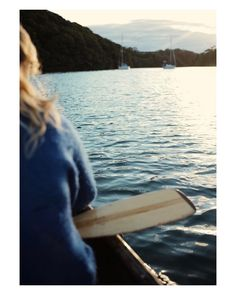 """Lucy Rose Laucht on Instagram: """"Paddle on the creek with Amber & Otto"""" Lucy Rose, Lands End, Paddle, Surfboard, Amber, Instagram, Surfboards, Ivy, Surfboard Table"""