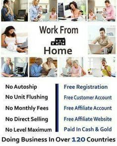 Gold Runner, On Page Seo, Free Website, How To Become, The Unit, Wealth, Money, Life Changing, Opportunity