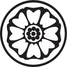 avatar the last airbender Check out this awesome 'White+Lotus+-+Avatar' design on Anime Tattoos, Body Art Tattoos, New Tattoos, Sleeve Tattoos, Cool Tattoos, Tatoos, Maori Tattoos, Element Tattoo, Korra