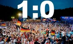 Deutschland ~ 2014 Weltmeister