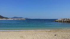 Toulon plage du mourillon Saint Tropez, Port Grimaud, Saint Maximin, South Of France, Provence, Beach, Outdoor, Alps, Outdoors