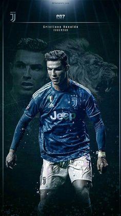 He is considered the best player of the world Cristiano Ronaldo Cr7, Cristiano Ronaldo Portugal, Cristiano Ronaldo Hairstyle, Cristiano Ronaldo Celebration, Cristiano Ronaldo Manchester, Cr7 Messi, Cristino Ronaldo, Cristiano Ronaldo Wallpapers, Ronaldo Football