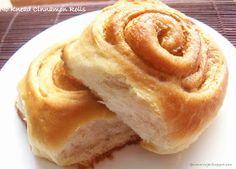 recipe: st. vincent bread recipe [18]