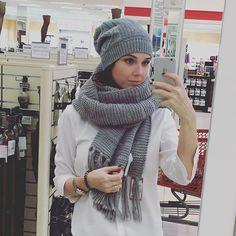 На канале уже выложен уютный вложик!)) покажу вам мой ленивый вечерок покупки одежды на осень новинки для дома и разные вкусняшки #lizaonair #бьютиблогер #влог #осень #шмотки