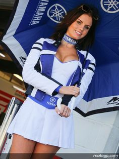 Gorgeous MotoGP Paddock girls at Silverstone, Great Britain, 2013 Marc Marquez, Grid Girls, Motogp, Race Car Girls, Formula 1 Girls, Sexy Outfits, Cute Outfits, Female Pose Reference, Promo Girls