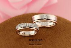 Gents Ring, Beautiful Rings, Wedding Rings, Jewellery, Engagement Rings, Diamond, Couple Rings, Pretty Rings, Enagement Rings