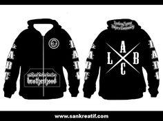 Image result for desain jaket anak remaja