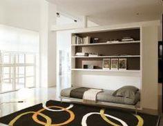 Muebles abatibles   Sofas Camas cruces