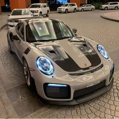 Carros Porsche, Porsche Autos, Porsche 911 Gt2 Rs, Porsche Cars, Audi A7, Bmw I8, Volvo Xc90, Preppy Car, Expensive Cars