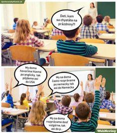 Medical Humor, Stupid Memes, Funny Images, Funny Texts, The Funny, My Dream, Haha, Jokes, Youtube