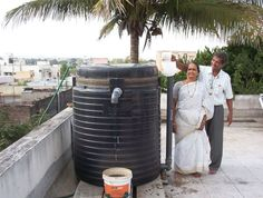 mini biogas-anlage für zuhause