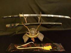 Machtige Katana voor Tameshigiri en laido T10 Staal 21ste eeuw