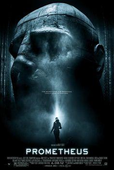 super 8 poster - Hledat Googlem