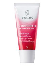 Weleda Granatapfel day creme