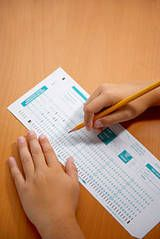 Test taking Tips for Students (Photo: Getty Images)