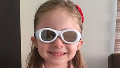 Results for Amblyopia Occlusion Treatments with Vidi Smart Glasses.