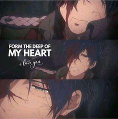 if u didint like the anime, u dont deserve to live! Sad Anime, Anime Love, Anime Manga, Kawaii Anime, Anime Guys, Anime Art, Violet Evergarden Gilbert, Digimon, Violet Evergarden Wallpaper