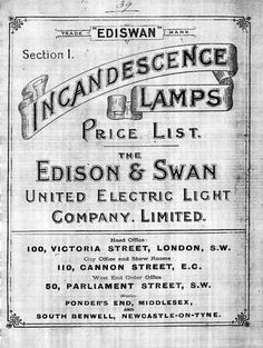 https://www.thevictorianemporium.com/images/made/images/remote/https_upload.wikimedia.org/wikipedia/commons/f/f4/Edison__Swan_price_list_1893_400_531_80.jpg
