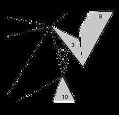 0005-1-Grundanleitung 04