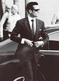 Harvey specter is perfection, I'd marry him if he were the type to settle down...alas he's a great character and Gabriel Macht's acting is to die for