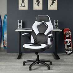Prime 15 Best Ofm Gaming Chairs Images In 2019 Gaming Chair Uwap Interior Chair Design Uwaporg